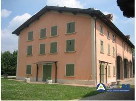 Fabbricato residenziale - Stradello Armenone n. 32 photo 0
