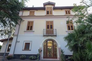 vendita villa in via Maddalena 13,Caserta photo 0