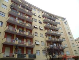 Marconi Via Borghesano Lucchese photo 0