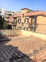 Cassia Tomba di Nerone Via Capena photo 0