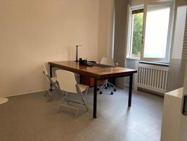 Fleming, via Tuscania, stanza in ufficio in locazione photo 0