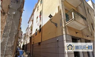 Appartamento - Via Vittoria Colonna, 22 photo 0