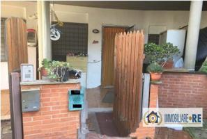 Abitazione In Villini - Località Riserva d'Angelo Rosa, Via Stradone S. Anastasio photo 0