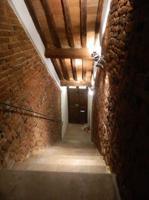 Appartamento Affitto in Corso Carducci, Grosseto, 58100, Grosseto Centro Storico, Gr photo 0