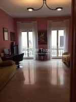 Appartamento In vendita in Via Ginori, Grosseto, 41100, Grosseto Via Ginori, Gr photo 0