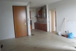 Appartamento In vendita in 53040, Rapolano Terme, Siena photo 0