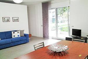 Appartamento Affitto in Parco Lambro-Cimiano, 20121, Milano, Milano photo 0