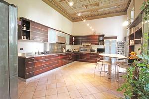 Appartamento Affitto in 24121, Bergamo, Bergamo photo 0