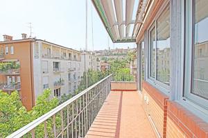 Appartamento In vendita in Via Zambianchi, Bergamo, 24121, Bergamo, Bg photo 0