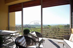 Appartamento In vendita in 53100, Siena, Siena photo 0