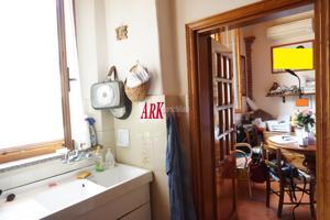 Appartamento In vendita in Via Marco Da Gagliano, Firenze, 50121, Via Marco Da Gagliano, Fi photo 0