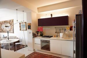 Appartamento In vendita in Via San Domenico, Firenze, 50121, Via San Domenico, Fi photo 0