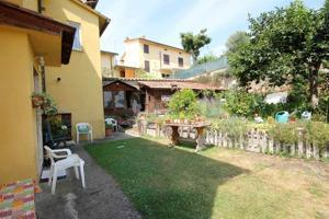 Residenziale In vendita in Perugia, 06121, Fontignano, Pg photo 0