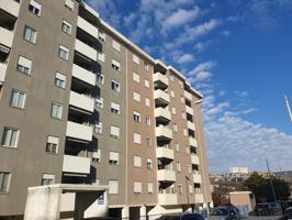 Appartamento In vendita in Zona Costalunga, Trieste, 34012, Trieste, Ts photo 0