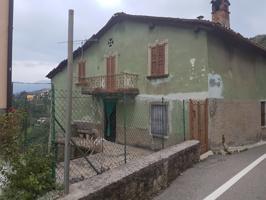 Unifamiliare Indipendente In vendita in 24010, Dossena, Bergamo photo 0