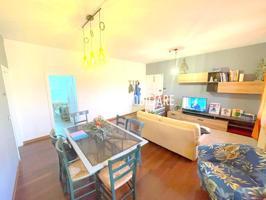 Appartamento In vendita in 31100, Treviso, Treviso photo 0