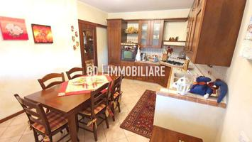 Casa In vendita in 31100, Treviso, Treviso photo 0