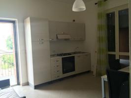 Appartamento Affitto in 27100, Pavia, Pavia photo 0