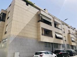 Appartamento In vendita in Via Arno, Grosseto, 58100, Grosseto, Gr photo 0