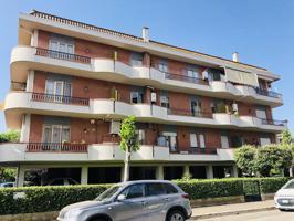 Appartamento In vendita in Via Monteverdi, Grosseto, 58100, Grosseto, Gr photo 0