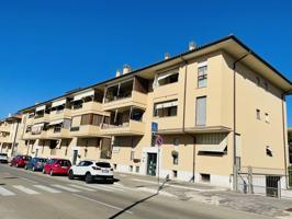 Appartamento In vendita in Via Canada, Grosseto, 58100, Grosseto, Gr photo 0