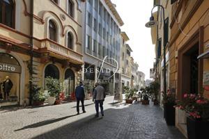 Ufficio In vendita in 58100, Grosseto, Grosseto photo 0