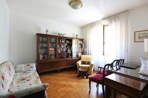 Appartamento In vendita in Via Reno, Grosseto, 58100, Grosseto, Gr photo 0