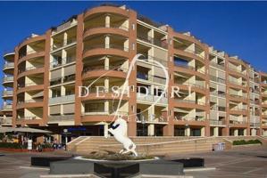 Appartamento In vendita in Via Xxiv Maggio, Grosseto, 58100, Marina Di Grosseto, Gr photo 0