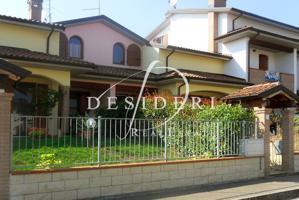 Appartamento In vendita in 29100, Piacenza, Piacenza photo 0