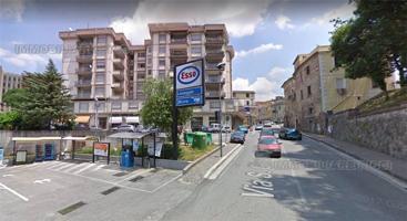 Ufficio Affitto in Via San Giovanna Battista, 03037, Pontecorvo, Fr photo 0