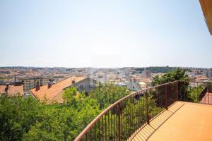 Appartamento In vendita in 34012, Trieste, Trieste photo 0