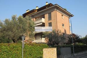 Appartamento In vendita in Via Leopardi, Seriate, 24121, Bergamo, Bg photo 0