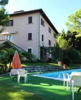 Casa In vendita in 63100, Ascoli Piceno, Ascoli Piceno photo 0