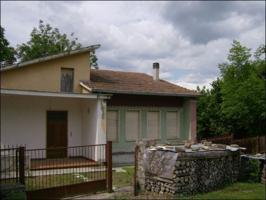 Casa In vendita in 63045, Force, Ascoli Piceno photo 0