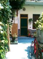 Appartamento In vendita in Via Monteoliveto, Parco Monluà-Ponte Lambro, 20121, Milano, Mi photo 0