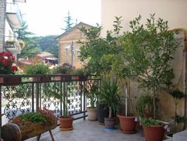 Appartamento In vendita in Strada Comunale Pergola, 85020, San Fele, Pz photo 0