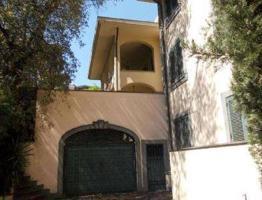 Casa In vendita in Acquatraversa, 00118, Roma, Roma photo 0
