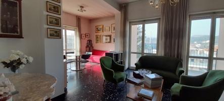 Appartamento In vendita in 63100, Ascoli Piceno, Ascoli Piceno photo 0