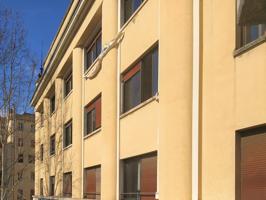 Ufficio In vendita in Villa Borghese, 00118, Roma, Roma photo 0