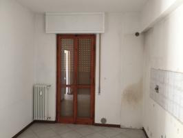 Appartamento In vendita in 59100, Prato, Prato photo 0