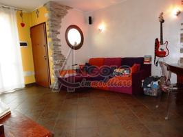 Appartamento In vendita in 45100, Rovigo, Rovigo photo 0