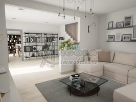 Casa In vendita in 45100, Rovigo, Rovigo photo 0