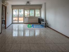 Appartamento In vendita in Via Proust, Eur Laurentina, 00118, Roma, Rm photo 0