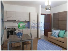 Appartamento In vendita in Via Luigi De Marchi, Eur Fonte Laurentina, 00118, Roma, Rm photo 0