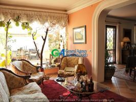Casa In vendita in Largo Pinzano, Infernetto, 00118, Roma, Rm photo 0