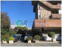 Commerciale Affitto in Via Riccardo Gigante 20 Angolo Via Dudan N. 7, Eur Dalmata, 00118, Roma, Rm photo 0