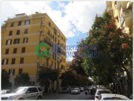 Appartamento In vendita in Via Giacomo Bove, Ostiense, 00118, Roma, Rm photo 0