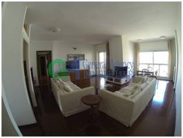 Appartamento In vendita in Via Giovanni Devich, Eur Fonte Meravigliosa, 00118, Roma, Rm photo 0