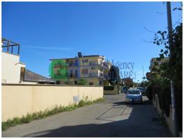 Edificio Industriale In vendita in Via Maiera', Centro Giano, 00118, Roma, Rm photo 0