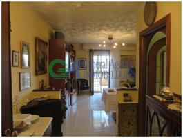 Appartamento In vendita in Via Della Grande Muraglia, Eur Torrino, 00118, Roma, Rm photo 0